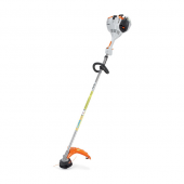 Brushcutter – Medium Duty