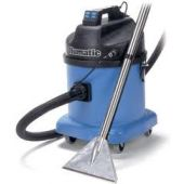 Industrial Carpet Cleaner - 240v