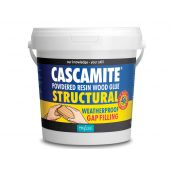 Cascamite  One Shot Adhesive