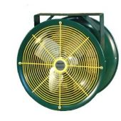 Commercial Fan
