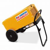 Dehumidifier – Large 60 Ltrs/24hr