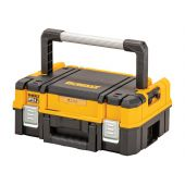 TSTAK™ 2.0 Shallow Toolbox with Long Handle
