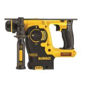 DCH253 M2 SDS Plus Rotary Hammer