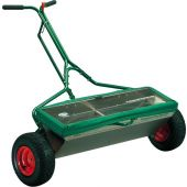 Seed / Fertiliser Spreader