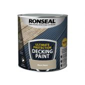 Ultimate Protection Decking Paint