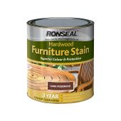 Ultimate Protection Hardwood Furniture Stain