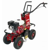 Turf Cutter – Professional